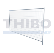Thibo Low mobile fence - Copy