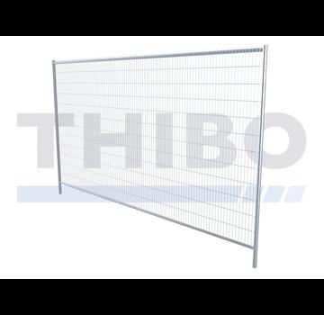 Thibo Niedriger Mobilzaun - Copy