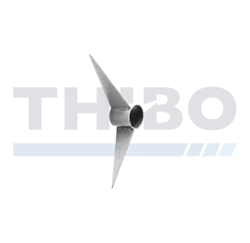 Thibo R-spikes