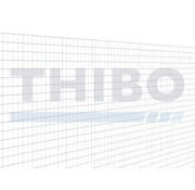 Thibo Amfibieëngaas verzinkt