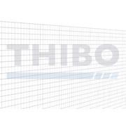 Thibo Maille amphibiens galvanisée