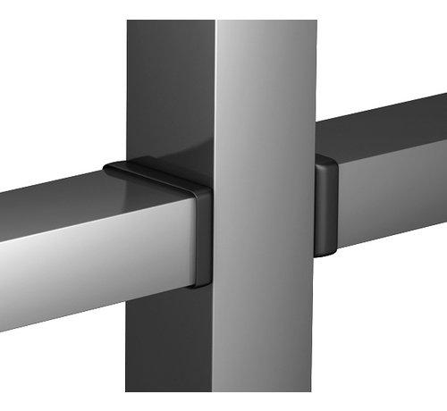 Thibo Bar fence connection sets