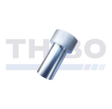 Thibo Heikop Ø60 mm