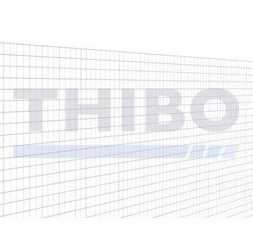 Thibo Amphibians mesh galvanized - Copy