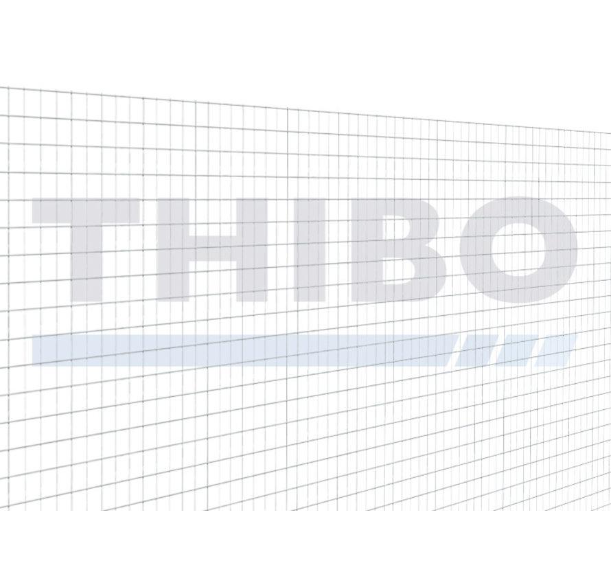 Amphibians mesh galvanized - Copy