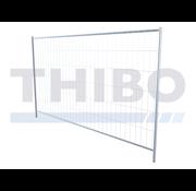 Thibo Premium mobile fence - Copy