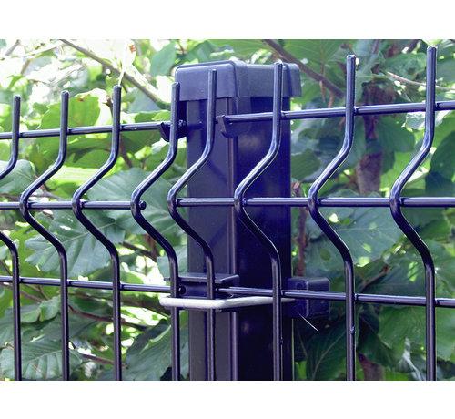 Thibo Double wired mesh panel 6/5/6 Minerva Pro - Copy