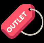 OP = OP Outlet