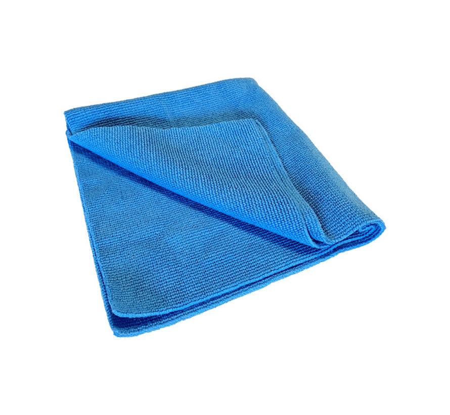 Thibo Novatio Novawipe   Bleu (5 pieces)