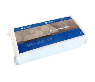 Novatio Thibo Novatio Clean Gum Soft