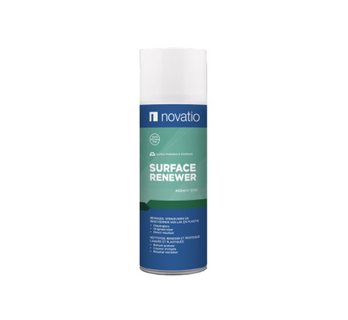 Novatio Thibo Novatio Surface Renewer | 400 ml