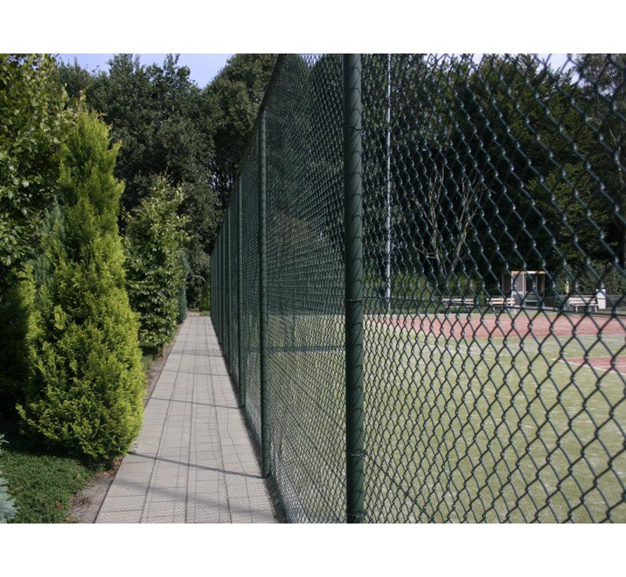 (Ball catcher) post Ø 89