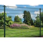 Complete fencing sets