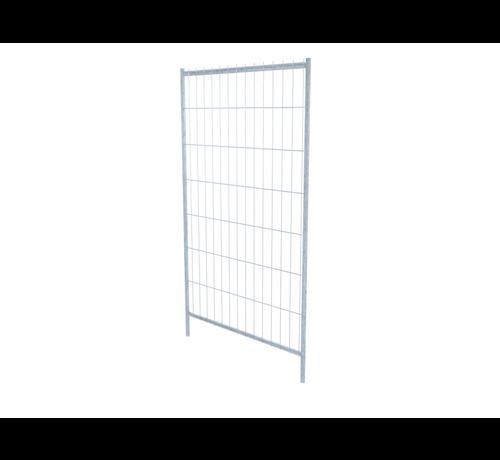 Thibo Mobile fence Swing gate Apollo 8