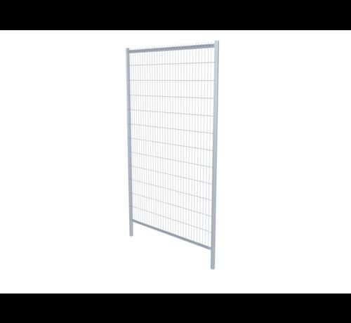 Thibo Mobile fence Swing gate Apollo High Security 2