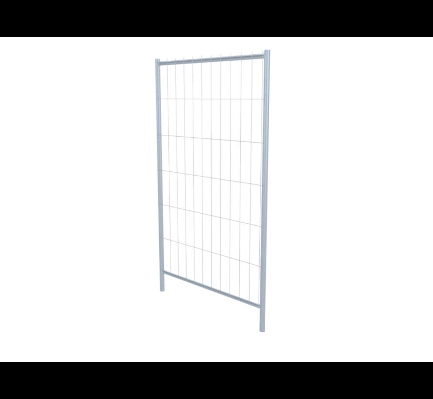 Premium Mobile fence Swing gate
