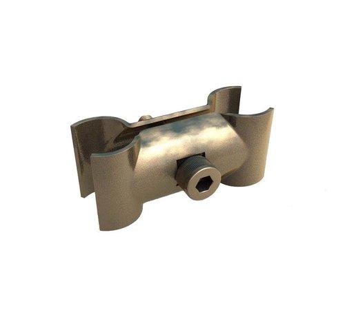Thibo Inbus clamp