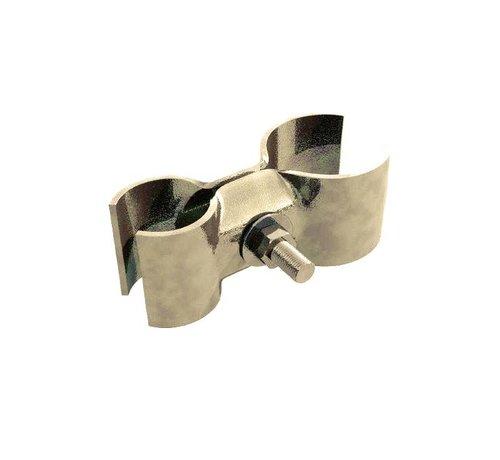Thibo Standard Clamp - 60/40