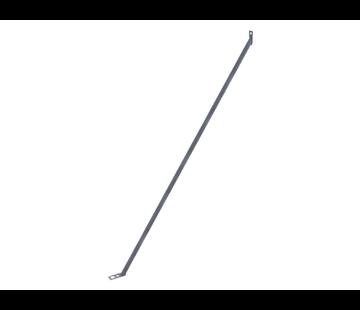 Thibo Support tube