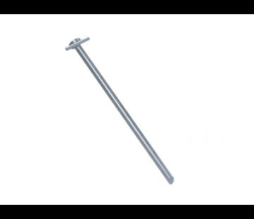 Thibo Ground pin