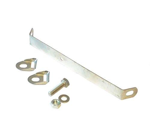 Thibo End bracket set per 10 pieces