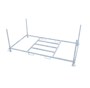 Thibo Rack for horizontal transport