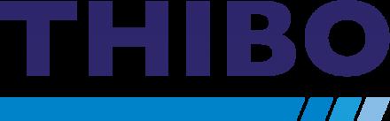 Thibo Online