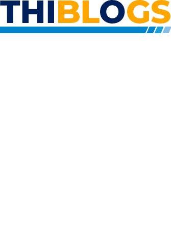 (Mobil)Zaunsysteme und Punktschweißgitter kaufen direkt beim Hersteller