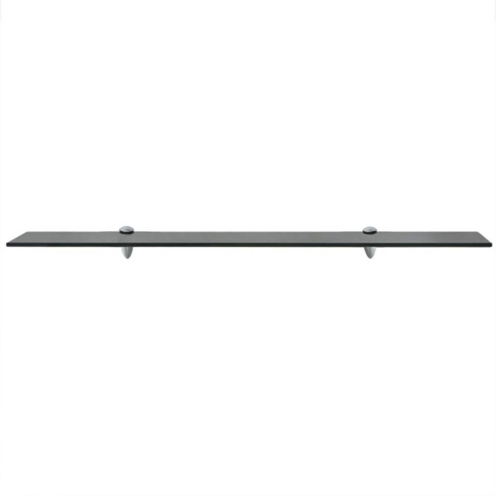 Zwevende Plank 90 Cm.Vidaxl Zwevende Plank 90x20 Cm 8 Mm Glas Huis Tuin Com