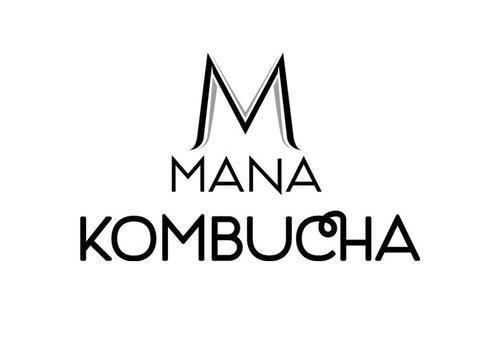Mana Kombucha