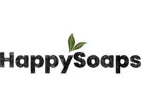 Happysoap