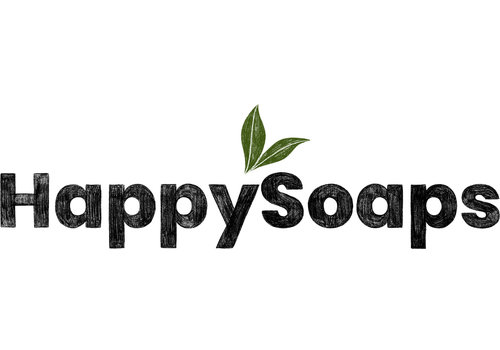 Happysoap