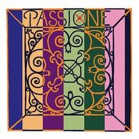 Pirastro Violin strings Pirastro Passione