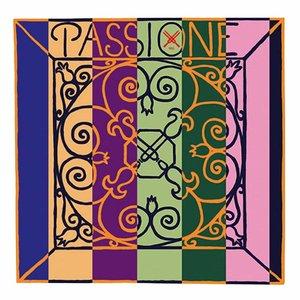 Pirastro Viool snaren Pirastro Passione