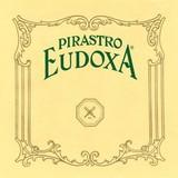 Violin strings Pirastro Eudoxa