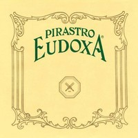 Pirastro Violin strings Pirastro Eudoxa
