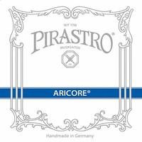 Pirastro Cello strings Pirastro Aricore
