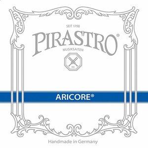 Pirastro Cello snaren Pirastro Aricore