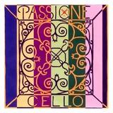 Cello snaren Pirastro Passione