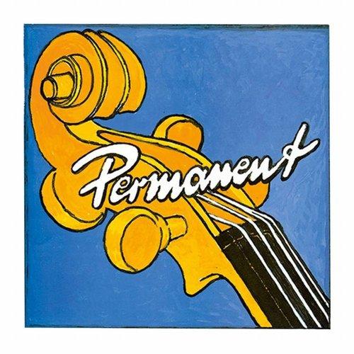 Pirastro Cello strings Pirastro Permanent Soloist