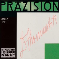 Thomastik-Infeld Cello strings Thomastik-Infeld Präzision