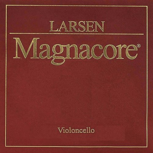 Larsen Cello strings Larsen Magnacore