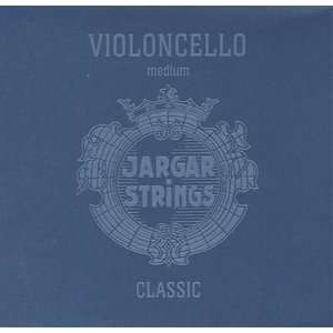 Jargar Cello strings Jargar Classic