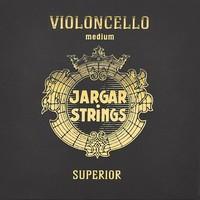Jargar Cello snaren Jargar Superior