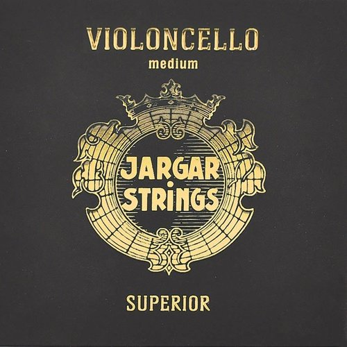 Jargar Cello strings Jargar Superior