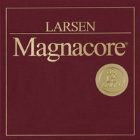 Cello strings Larsen Magnacore Arioso