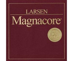 Larsen MAGNACORE ARIOSO 4//4 Violoncello II D Saite Cello D String