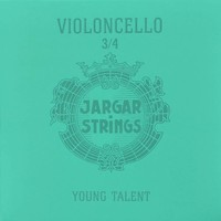 Cello snaren Jargar Young Talent