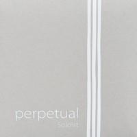 Pirastro Cello strings Pirastro Perpetual Soloist