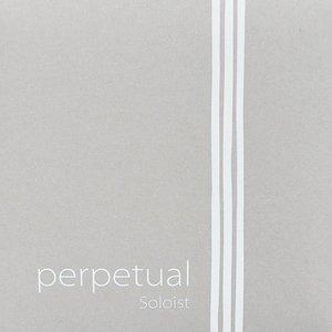 Pirastro Cello snaren Pirastro Perpetual Soloist